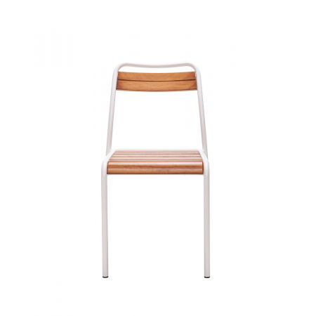 MANGO 5693 CHAIR