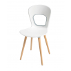 PINS 5196-2 CHAIR