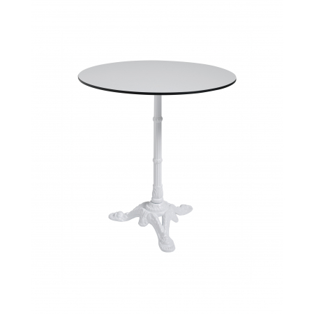 PARÍS 491 TABLE