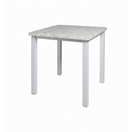 OMA 5427 TABLE