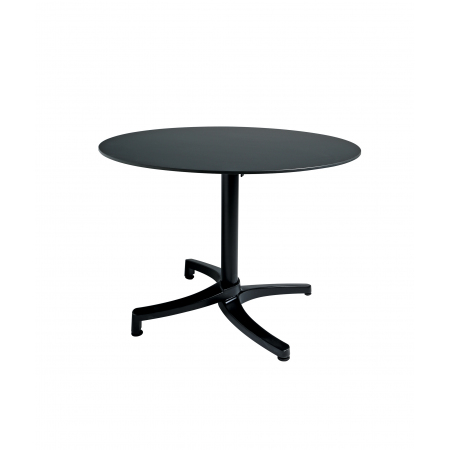 CRIMP 5383 TABLE
