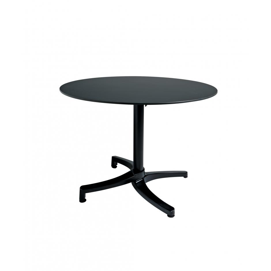 CRIMP 5383 TABLE