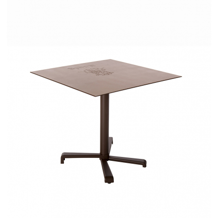 CRIMP 5382 TABLE