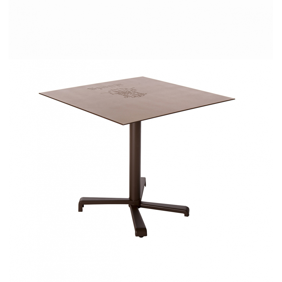 CRIMP 5382 TABLE