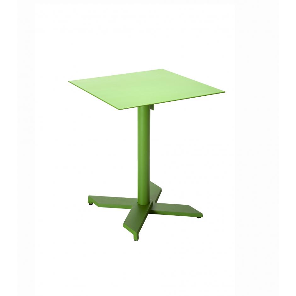 CRIMP 5713 TABLE