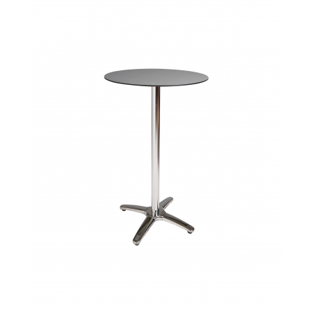 LOTUS 489 TABLE