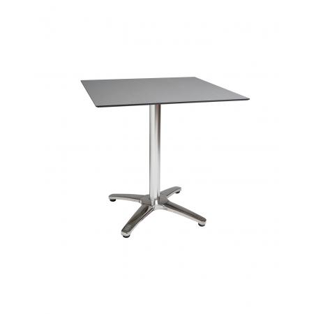 LOTUS 487 TABLE