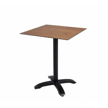 CORIS 5380 TABLE