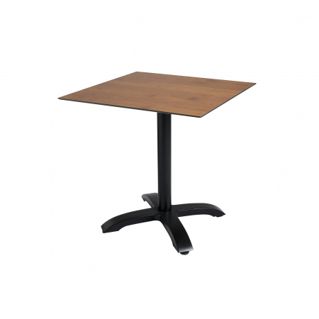 CORIS 5379 TABLE