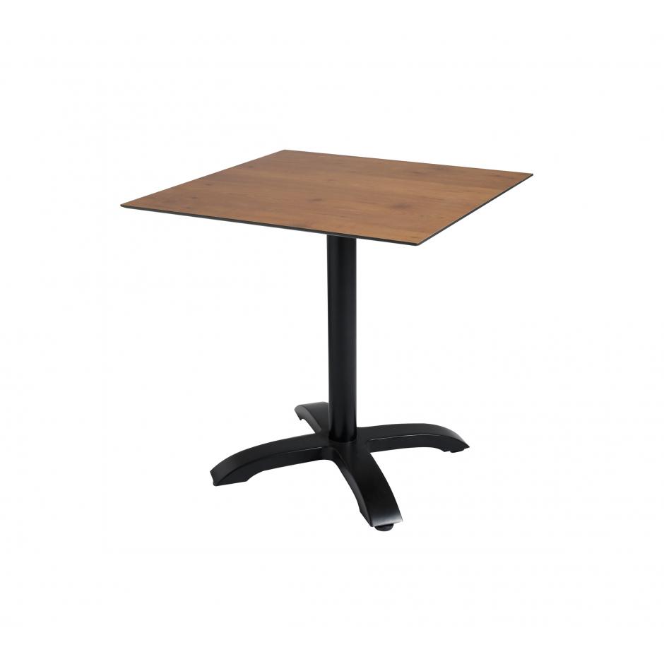 CORIS 5379 TABLE