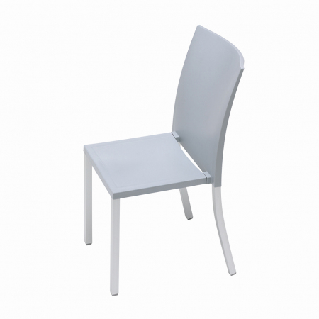 AYUS 017 CHAIR
