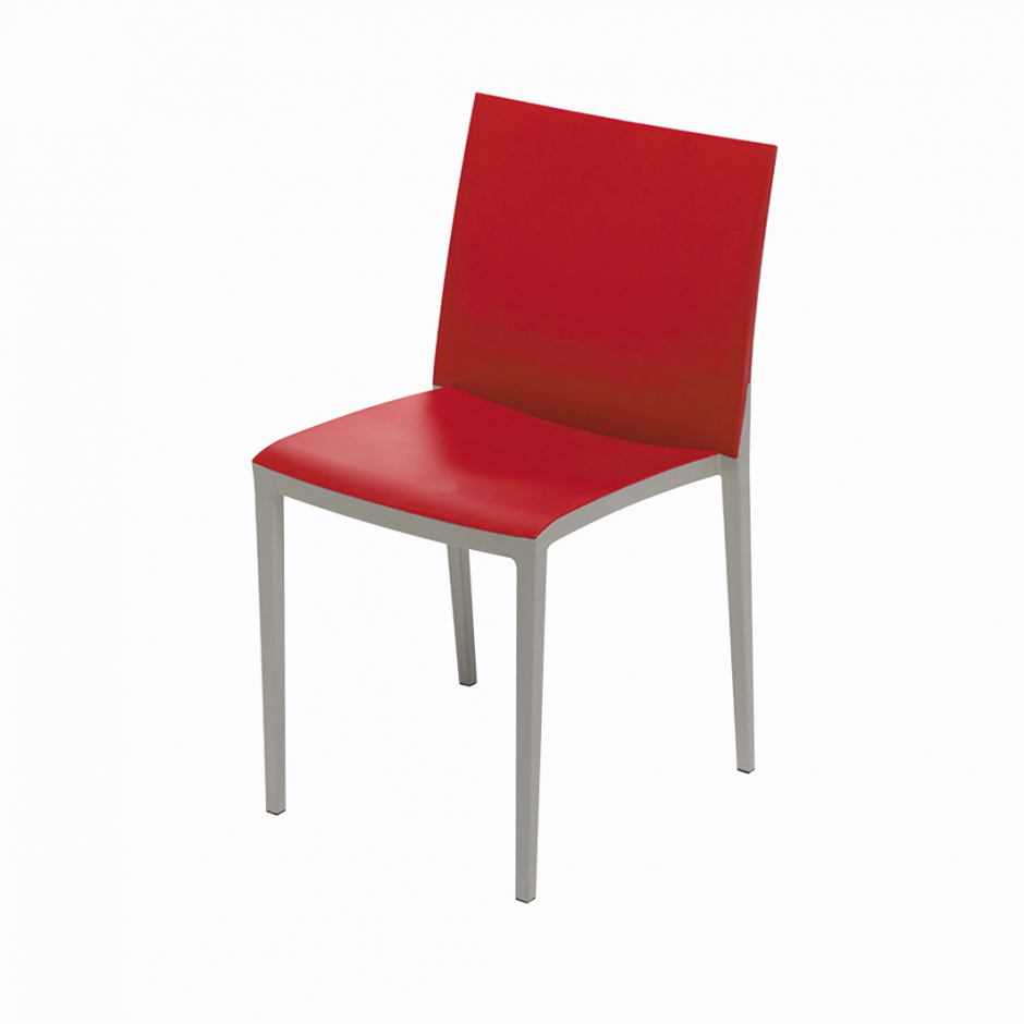 AYUS 016 CHAIR