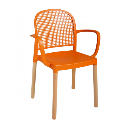 PINS 5097-2 FAUTEUIL