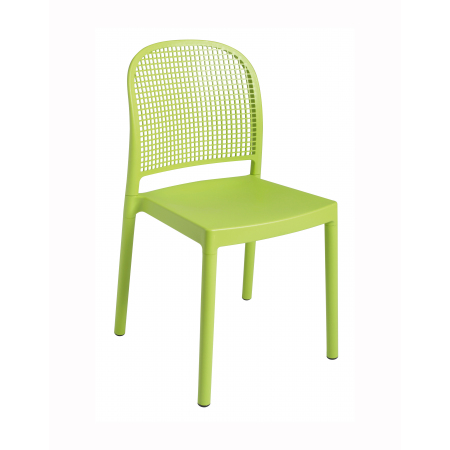 PINS 5096-01 CHAIR