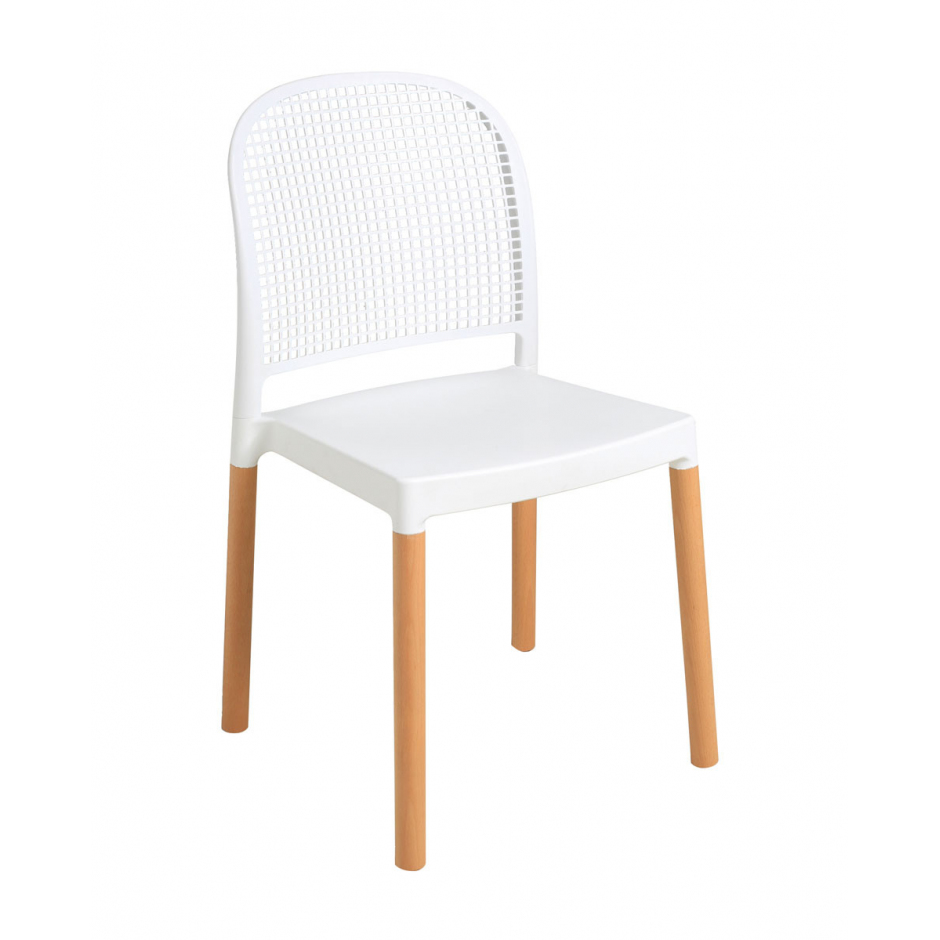 PINS 5096-02 CHAIR