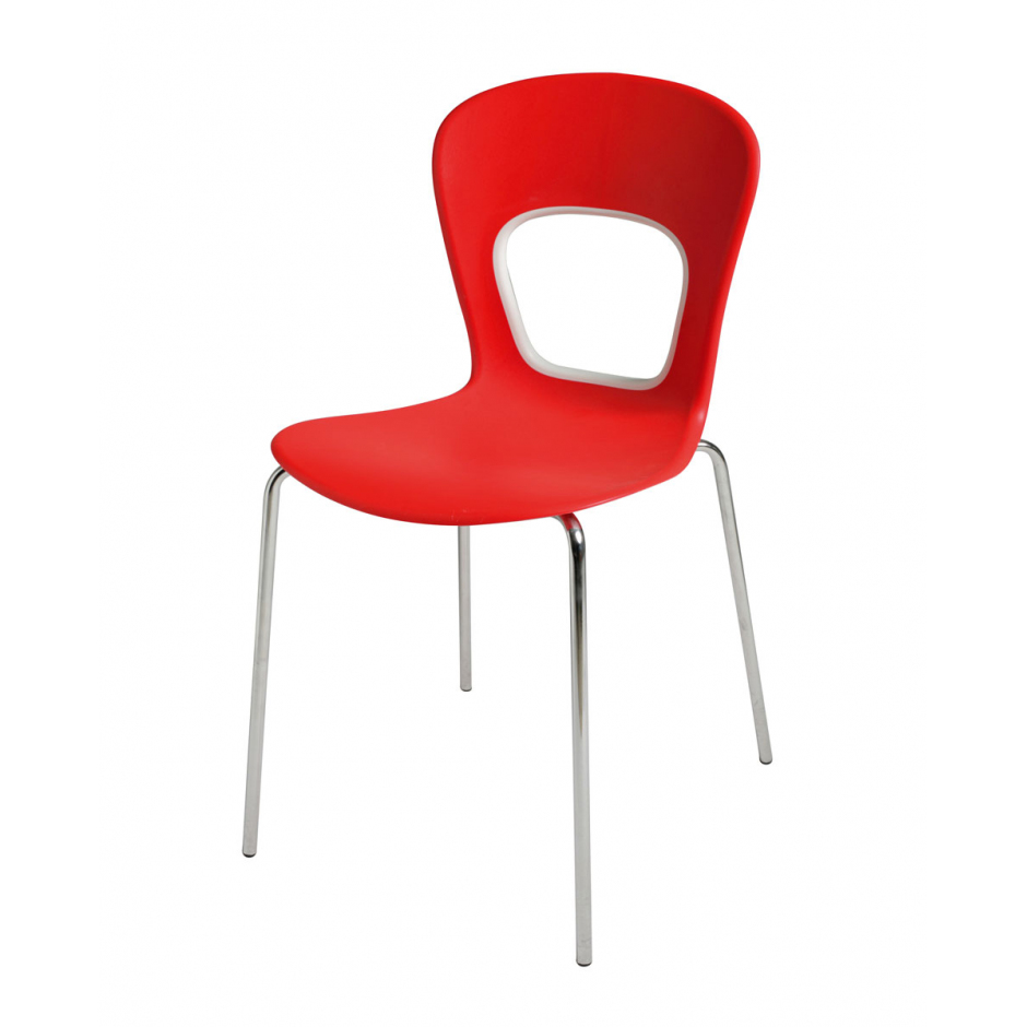 PINS 5196-1 CHAIR