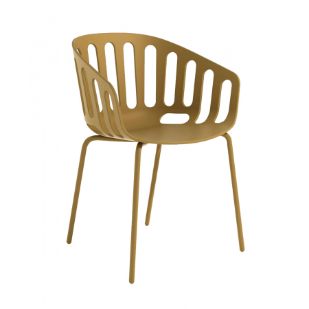 PINS 5090-1 FAUTEUIL