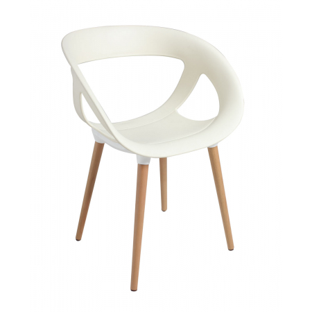 PINS 5003 FAUTEUIL