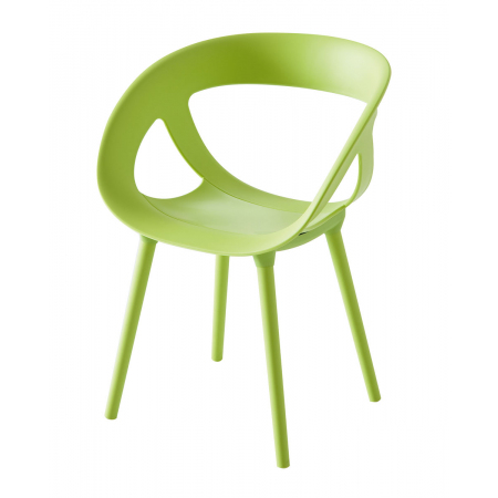 PINS 5004 FAUTEUIL