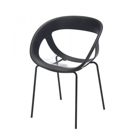 PINS 5000 FAUTEUIL