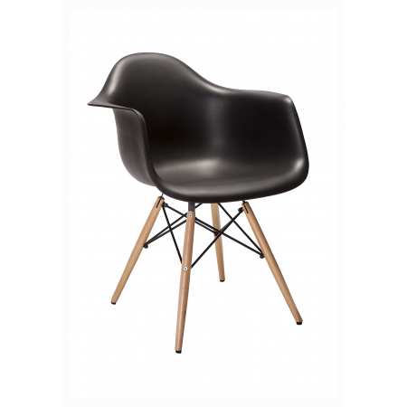 PINS 5443 FAUTEUIL