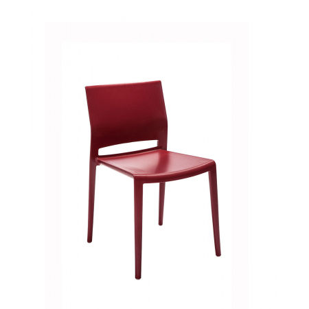 KUMARU 5446 CHAIR