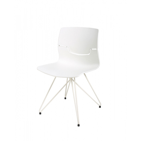 KUMARU 5176 CHAIR