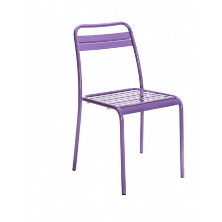 MANGO 5041 CHAIR