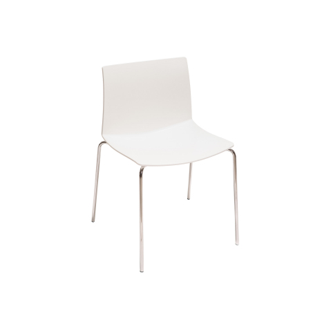 KUMARU 5931 CHAIR