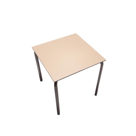 TUBO 5981 TABLE