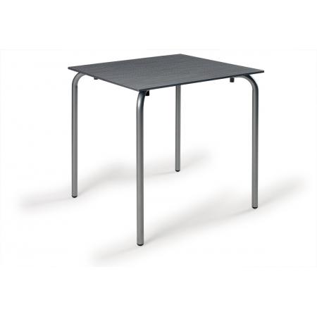 TUBO 5982 TABLE