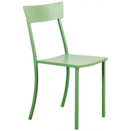 MANGO 5840 CHAIR