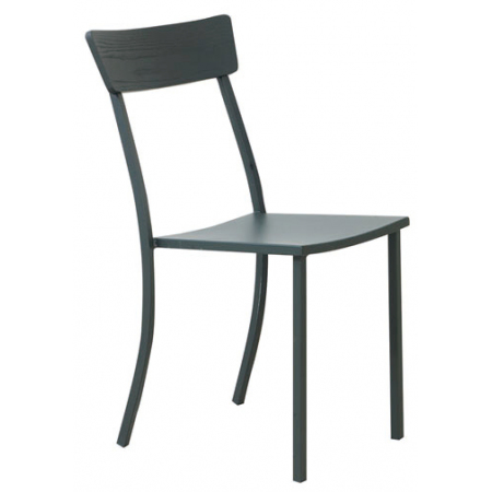 MANGO 5841 CHAIR