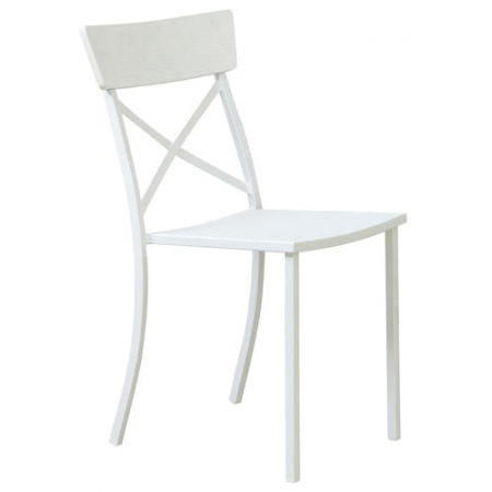 MANGO 5843 CHAIR