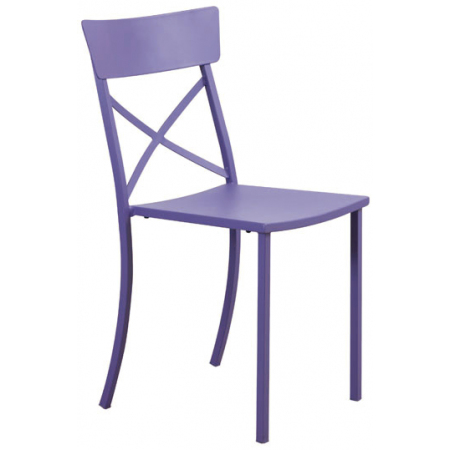 MANGO 5842 CHAIR