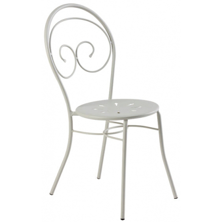 PROVENCE 5859 SILLA APILABLE
