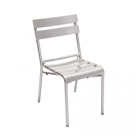 MANGO 5954 CHAIR