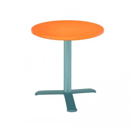 EVOL 057 TABLE