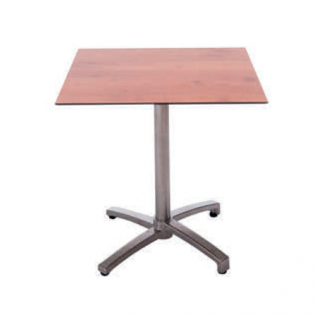 CRIMP 5751 TABLE